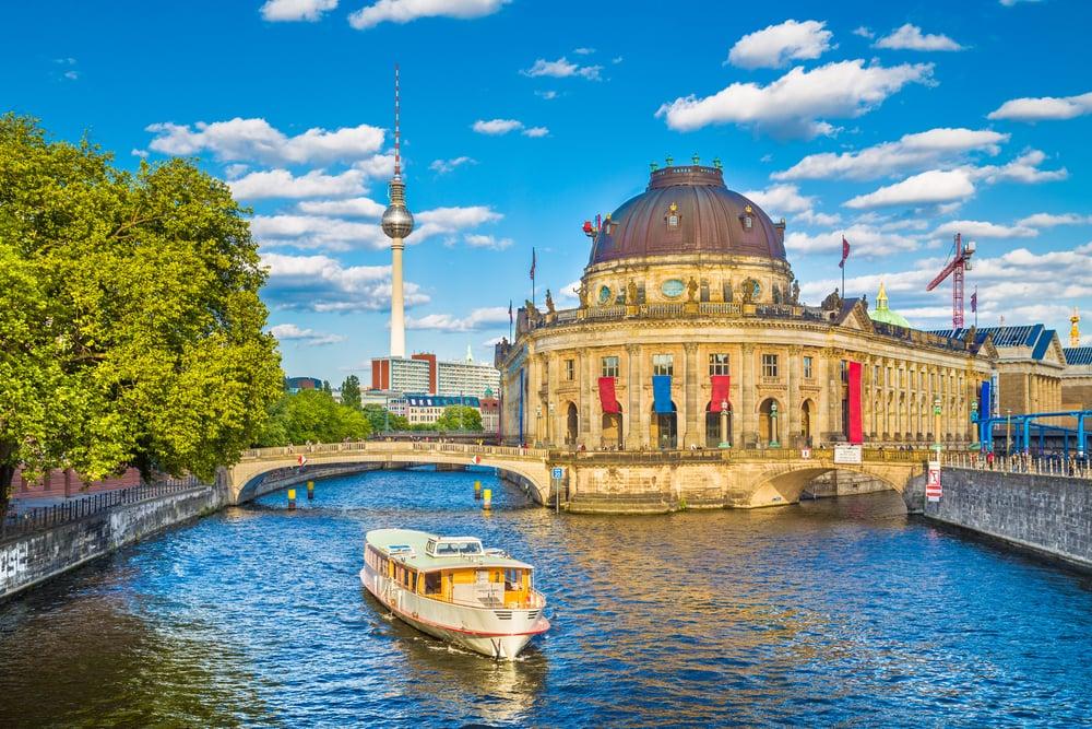 Elterngeldstelle Berlin Neukoelln