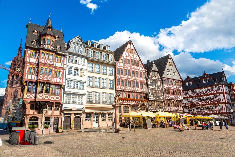 Fressnapf Frankfurt Oder