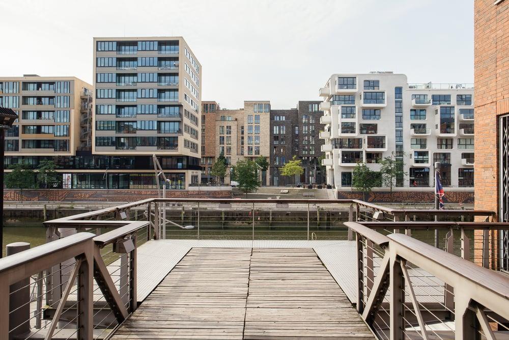 Elterngeldstelle Hamburg-Harburg