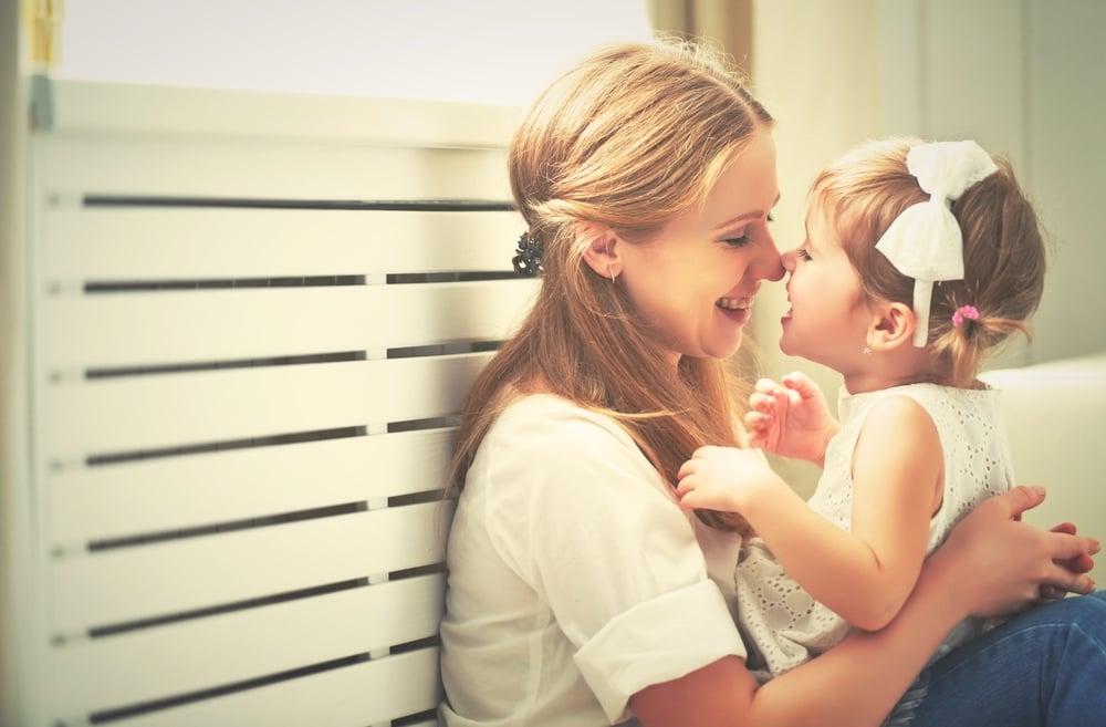 Teilzeit in Elternzeit
