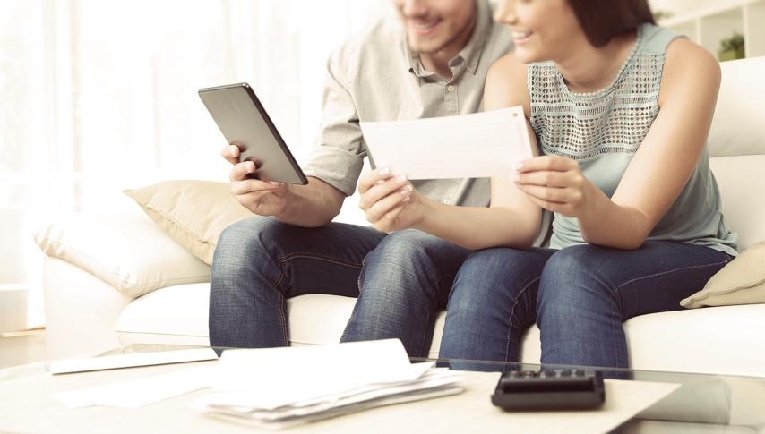 elterngeld berechnen schnell berechnet in teilschritten. Black Bedroom Furniture Sets. Home Design Ideas