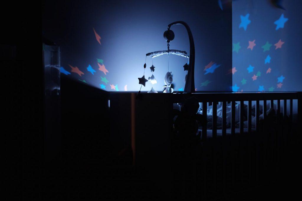 Babyzimmer ToDos